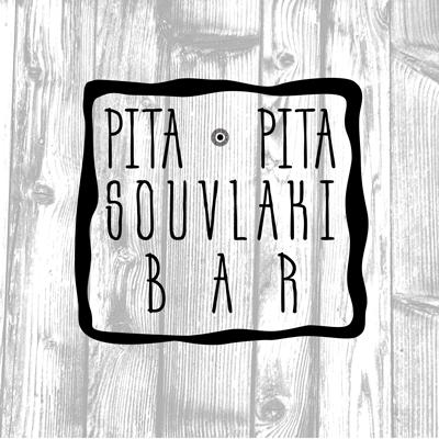 pita-pita-souvlaki-logo