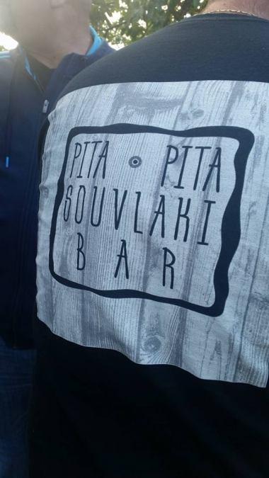 pita-pita-souvlaki2